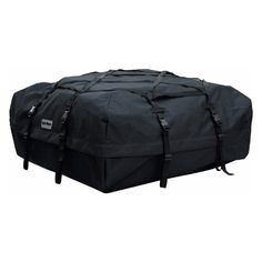 SportRack A21106B Sherpa 13 Roof Bag *** More info could be found at the image url.
