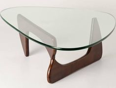 round metal coffee table au - Google Search