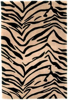 Masai :-  As the trend for animal print rugs continues, the Masai ranges continues to be one of our top selling collections.  Price	Form £135.00