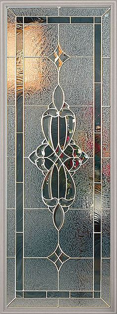 Masonite exterior doors building supply depot full light embassy large photos of the windsor collection of decorative glass inserts for front doors embassy full planetlyrics Gallery