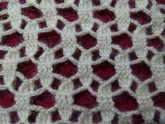 Watch This Video Beauteous Finished Make Crochet Look Like Knitting (the Waistcoat Stitch) Ideas. Amazing Make Crochet Look Like Knitting (the Waistcoat Stitch) Ideas. Crochet Stitches Patterns, Knitting Stitches, Baby Knitting, Stitch Patterns, Quick Crochet, Crochet Videos, Crochet For Beginners, Crochet Hair Styles, Crochet Flowers