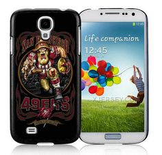 http://www.xjersey.com/nflsanfrancisco49erssamsungs49500phonecase.html Only$19.00 NFL-SAN-FRANCISCO-49ERS-SAMSUNG-S4-9500-PHONE-CASE Free Shipping!