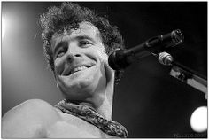 08 08 #2004 #JohnnyClegg #Sakifo Festival #LaRéunion St Leu, Over The Years, Folk, Nyc, Legs, Popular, Forks, Folk Music, New York