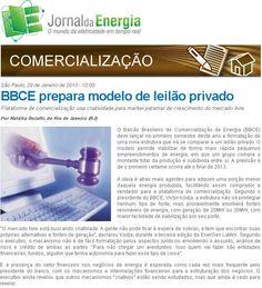 Jornal da Energia