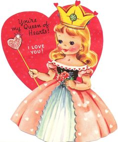 Fresh Vintage by Lisa S: Vintage Valentines to ShareYou can find Vintage valentines and more on our website.Fresh Vintage by Lisa S: Vintage Valentines to Share Kinder Valentines, Valentines Greetings, Valentines Gifts For Boyfriend, My Funny Valentine, Valentine Crafts, Happy Valentines Day, Valentine Stuff, Valentine Party, Valentine Nails