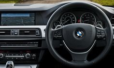 Study shows knowledge gap with in-car technology