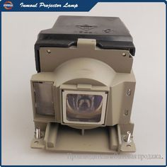 137.75$  Watch here - http://ali7gj.worldwells.pw/go.php?t=1000001798451 - Original Projector Lamp TLPLW10 for TOSHIBA TDP-T100 / TDP-T99 / TDP-TW100 / TLP-T100 / TDP-T100U / TDP-TW100U 137.75$