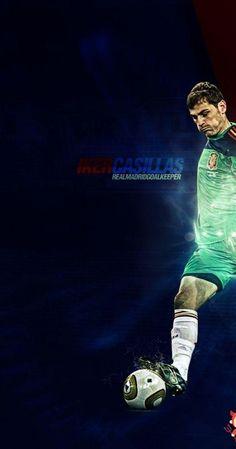 Iker Casillas Fan Art HD Wallpaper Sports Wallpapers, Hd Wallpaper, Fan Art, Movies, Movie Posters, Iker Casillas, Wallpaper In Hd, Wallpaper Images Hd, Films