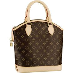 Louis Vuitton Women Lockit M40102   - Please Click picture to view ! discount 50% |  Price: $213.14  | More Top LV handbags cheap: http://www.2013cheaplouisvuittonpurses.com/monogram-canvas-handles/