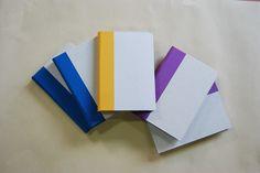 Livro Cartão