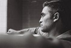 Pattinson Dior