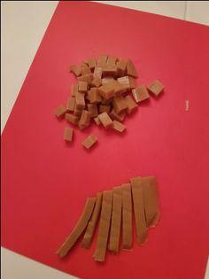 "Hei! Husker dere jeg lagde ""Twix"" sjokolade? http://maxminus.blogg.no/1476035700_twixsjokolade_l..."