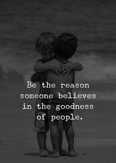 More quotes about helping others here. Quotable Quotes, Wisdom Quotes, True Quotes, Words Quotes, Best Quotes, Motivational Quotes, Inspirational Quotes, Sayings, Personality Quotes