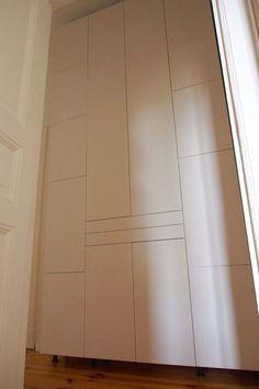 ikea online k chenplaner 5 praktische vorlagen f r die 3d k chenplanung beispiele mit preis. Black Bedroom Furniture Sets. Home Design Ideas
