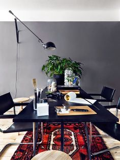BUYING A RUG FOR YOUR BUSINESS - There has never been a better time to invest in a Persian Rug for your business. PersianRugs.com.au