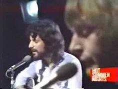 """Cat Stevens - """"Into White"""" - one of the most beautiful and simple songs I've ever heard."""