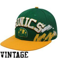 d4a2e534b3c88 15 Best hats images