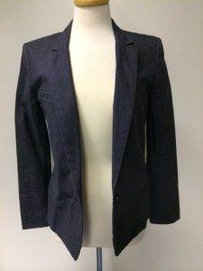 Isabel Marant Clothes Line, Isabel Marant, Blazer, Jackets, Stuff To Buy, Ebay, Fashion, Moda, Fashion Styles
