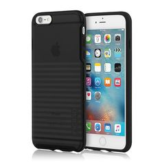 Etui INCIPIO Rival Case do iPhone 6 plus i 6s plus