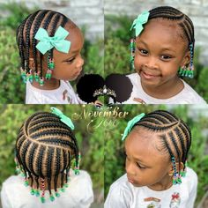 97 Best Black Braided Hairstyles Short Hair Young Girl In the Most Trendy Hair Braiding Styles for Teenagers, 28 Dope Box Braids Hairstyles to Try, 28 Dope Box Braids Hairstyles to Try, Pin On Princess Mirah. Toddler Braided Hairstyles, Toddler Braids, Lil Girl Hairstyles, Black Kids Hairstyles, Natural Hairstyles For Kids, Braids For Kids, Girls Braids, Natural Hair Styles, Short Hairstyles