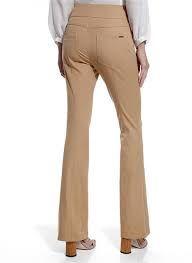 91522ebc6 Resultado de imagem para alfaiataria corte calça social feminina ...