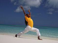 5 Day Sivananda Yoga Vacation in Bahamas