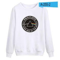 KFlo Hoodie sweater BkWdc