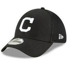 MLB Kansas City Royals Team Mini New Era 9 FORTY Réglable Chapeau Coiffure