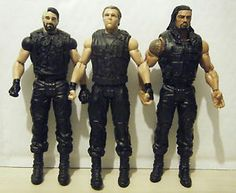 the shield wrestling figures | T2eC16RHJHsFGk3f0)GgBSV,mdcQpQ~~60_35.JPG