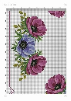 Thrilling Designing Your Own Cross Stitch Embroidery Patterns Ideas. Exhilarating Designing Your Own Cross Stitch Embroidery Patterns Ideas. Cross Stitch Pillow, Cross Stitch Fabric, Cross Stitch Borders, Cross Stitch Rose, Cross Stitch Flowers, Cross Stitch Designs, Cross Stitching, Cross Stitch Embroidery, Cross Stitch Patterns