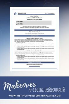Skyrocket your job search results with our professional resume templates. We offer unique and distinctive resume templates that will ensure your resume stands out competitively among the masses of job hunters! Completely adaptable and easily customized, we have resume template solutions for everyone from new college graduates to executives.  Our resume templates make it easy to modernize your resume appearance in minutes.#resumetemplates  #resumebuilder #resumemaker #howtowritearesume New College, College Graduation, Modern Resume Template, Resume Templates, Resume Maker, Education Degree, Resume Builder, Professional Resume, Entry Level