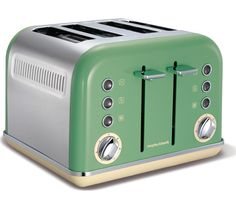 1950 toaster - Google Search