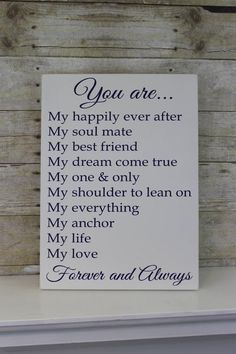 26 handmade gift ideas for him - DIY gifts he loves for Valentines, Anniversaries, Birthday or any special occasion - InvolveryHomemade valentine gifts for him - diy romantic gifts for husband or boyfriendValentine's Day Gift