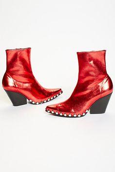 640549407c88d2 Slide View 2  Jagger Boot Vegan Handbags