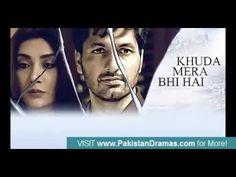 Khuda Mera Bhi Hai Episode 23 Part 2 Khuda Mera Bhi Hai, Episode 23, by, Ary Digital, Khuda Mera Bhi Hai Episode 23, Khuda Mera Bhi Hai Episode, Ayesha Khan, Ayesha, Ary Drama, New Ary Drama, Pakistani Drama Watch More At: http://www.PakistanDramas.com  urdu dramas pakistani ary tv urdu dramas pakistani hum tv urdu dramas  urdu dramas 2016 urdu dramas 2017 urdu dramas pakistani geo tv urdu dramas pakistani geo tv geo tv dramas pakistani hum tv dramas 2016 hum tv dramas hum tv drama...
