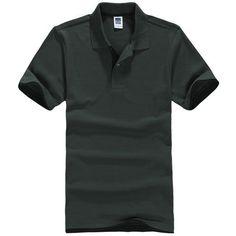 4a3631b6250c4 Brand New Men s Polo T-Shirt