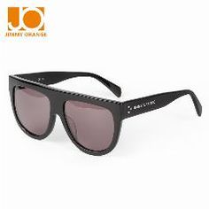 91838ece1dc KINGSEVEN Polarized Men Women Sunglasses - Free Shipping   No Tax ...