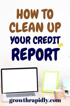 When do you need credit repair? The moment your credit score is anything less than 600 points because this could make it difficult for you to apply for a loan. If it just so happens that your credit score falls below the minimum, Best Credit Repair Companies, Credit Repair Services, Fix Your Credit, Improve Your Credit Score, Build Credit, Fixing Credit Score, Credit File, Paying Off Credit Cards, Rewards Credit Cards