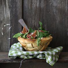 ensalada de rucula en cesta (featured)