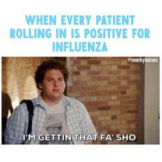 Nursing Student Pharmacology Lab Values Care Nursing Humor