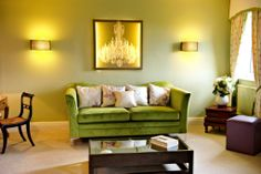 Enjoy a Leisure Break at our dog-friendly Moorland Garden Hotel, located on the edge of Dartmoor National Park in South Devon, an area well known for its many walking and cycling routes. Bed And Breakfast, Room Upgrade, Furniture, Bedroom With Ensuite, Home, Suite, Home Decor, Dog Friendly Hotels, Room