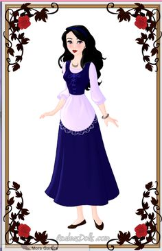 This would totally be the Disney version of me. Snow White, Photoshoot, Disney Princess, Disney Characters, Pretty, Photo Shoot, Snow White Pictures, Disney Princes, Disney Princesses