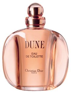 f75382ba30079 Dune Christian Dior-my first perfume when I was 14 Dior Fragrance, Perfumes  Dior