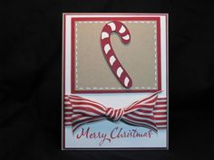 cricut cartridge with candy cane - Bing Images