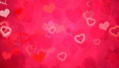 San Valentino/Valentine's Day Wallpaper,Background e Gif – Sognando i Sogni…