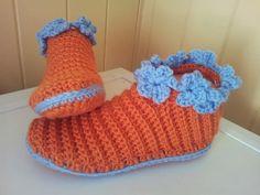 Shush s Handmade Stuff Chaussures Au Crochet, Chaussettes, Projets À  Essayer, Tricot, Bottes f3f689e9d73