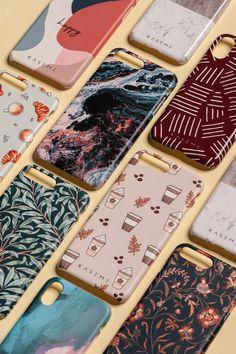 Diy Phone Case, Cute Phone Cases, Iphone Phone Cases, Phone Cover, Pink Phone Cases, Mobiles, Quad, Accessoires Iphone, Aesthetic Phone Case