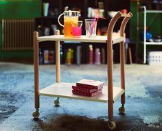 Die 10 Besten Bilder Von Barschrank Die Moderne Hausbar