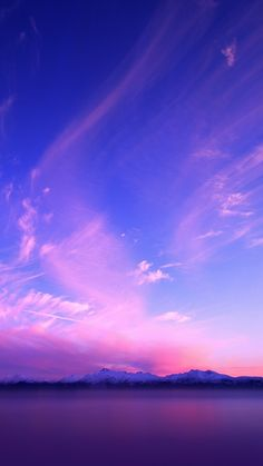 Best Iphone Wallpapers – Best of Wallpapers for Andriod and ios Sunset Wallpaper, Purple Wallpaper, Colorful Wallpaper, Galaxy Wallpaper, Pretty Sky, Beautiful Sky, Best Iphone Wallpapers, Pretty Wallpapers, Beautiful Nature Wallpaper