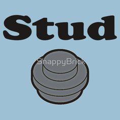LEGO Stud